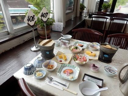 栂池高原ホテル (10)