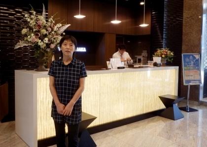 ホテル (13)