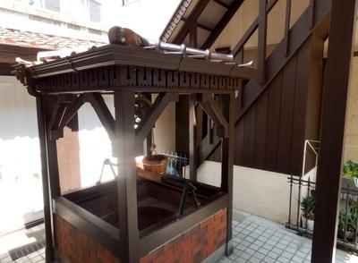 神戸異人館 (47)