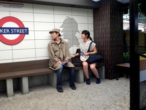 神戸異人館 (48)