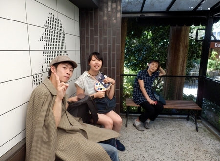 神戸異人館 (51)