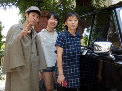 神戸異人館 (56)