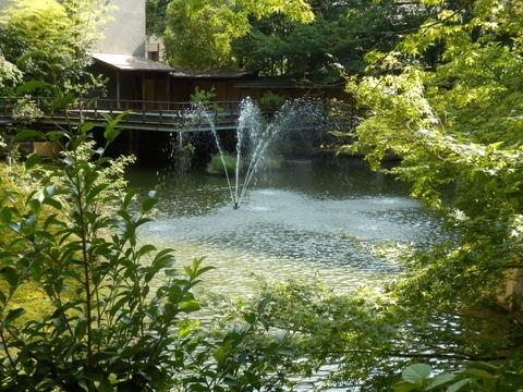 生田神社 (1)