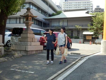 生田神社 (13)