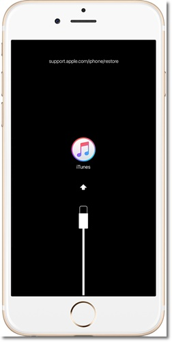 いろいろiphone6-ios10-recovery-mode-screen-20170714