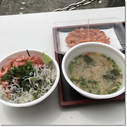 桜えびIMG_0087-20170716
