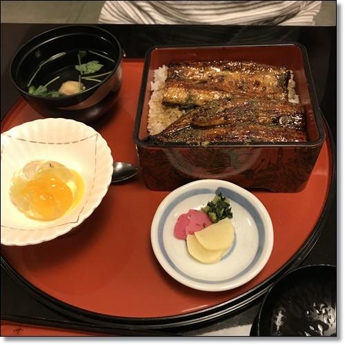 ちょこらカメIMG_0971-20170825