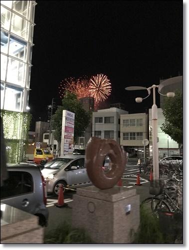 花火IMG_1002-20170826