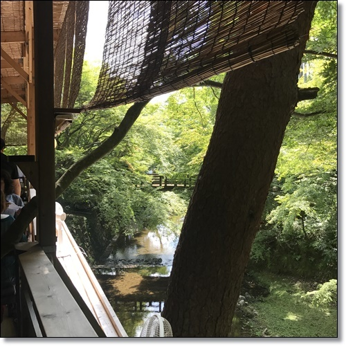 京都IMG_1136-20170902