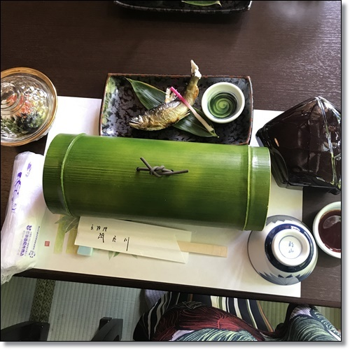京都IMG_1138-20170902