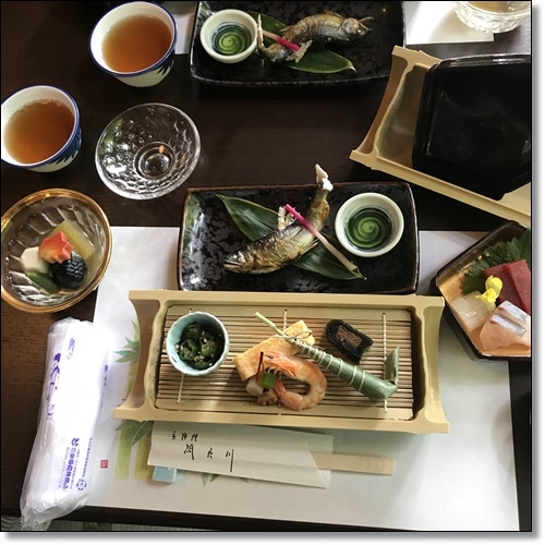 京都IMG_1139-20170902