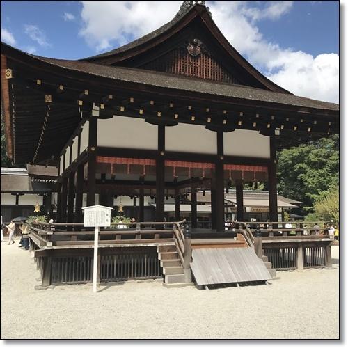 京都IMG_1147-20170902