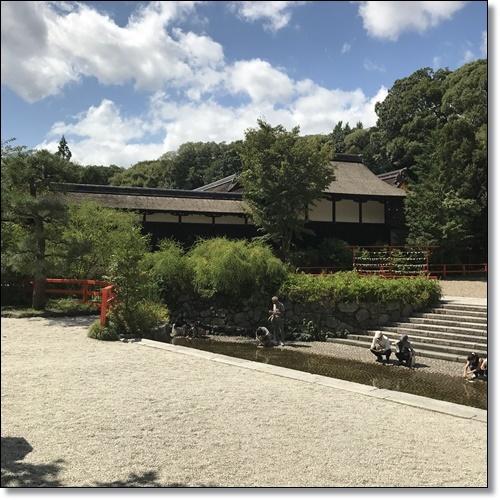 京都IMG_1159-20170902