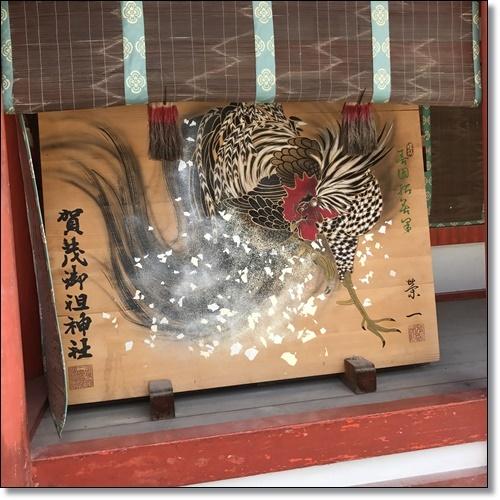 京都IMG_1160-20170902
