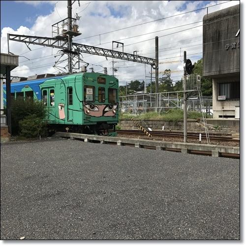 伊賀IMG_1444-20170918