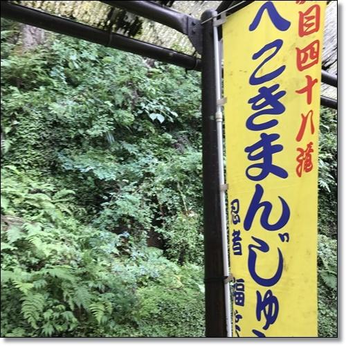 伊賀IMG_1471-20170918