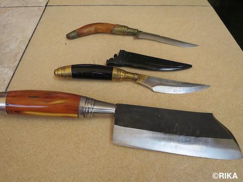 knife2-31/03/17
