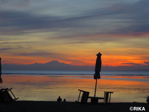 sunrise4-01/04/17
