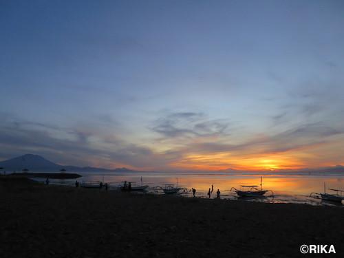sunrise7-01/04/17