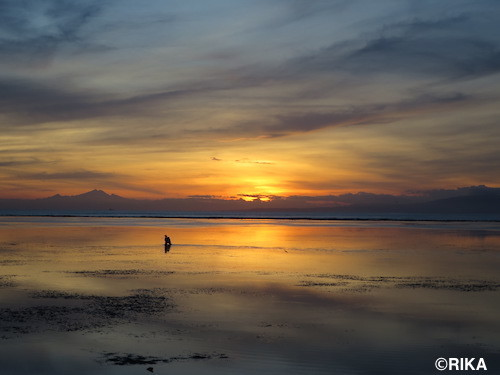 sunrise9-01/04/17