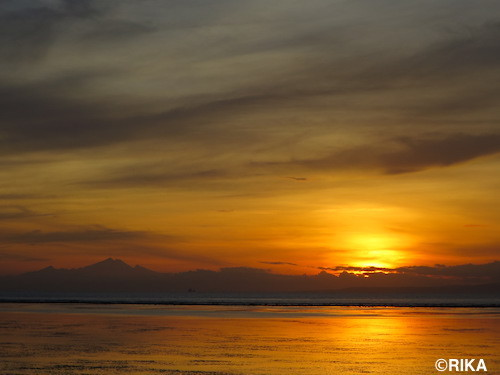 sunrise10-01/04/17
