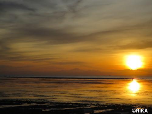 sunrise11-01/04/17