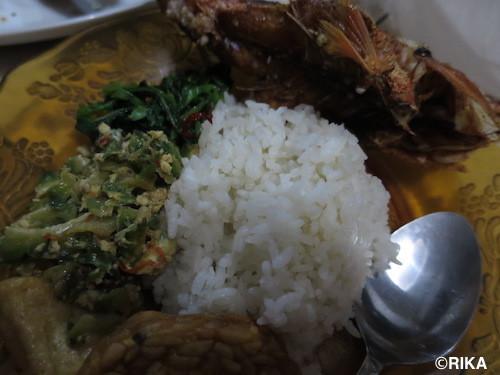 dinner3-01/04/17
