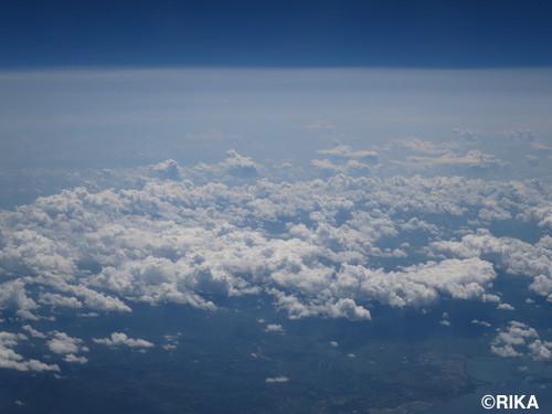 sky2-31/07/17