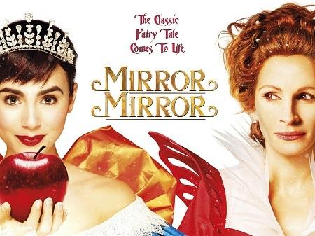 mirror-mirror1.jpg