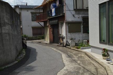 2017-07-29_33.jpg