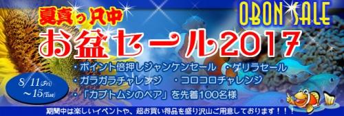 banner_obonsale-ed123.jpg