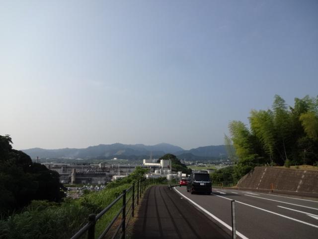 H29721 (6)
