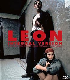 『レオン』とか言う映画見たんだけどさ【ネタバレ注意】