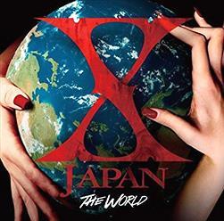 YOSHIKI 『X JAPAN』について「ニューアルバム、でるかも」