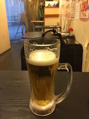 IMG_2701ビール