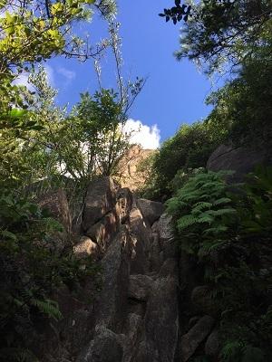 IMG_2724岩