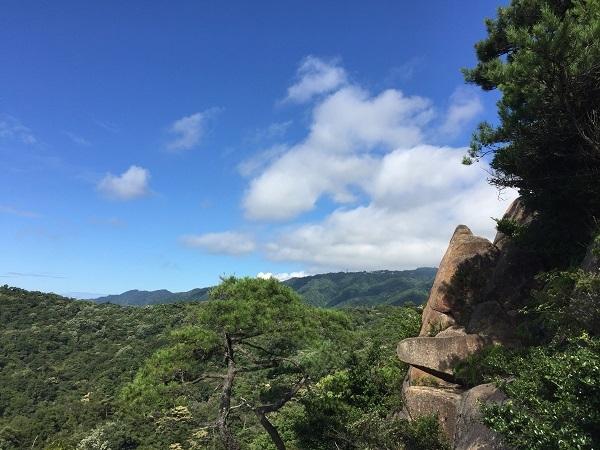 IMG_2726岩