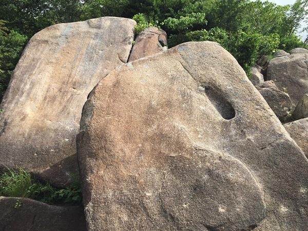 IMG_2732岩