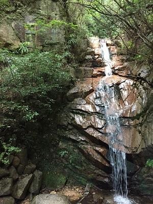 IMG_2750高座滝