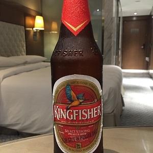 IMG_2521ビール