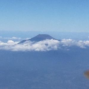IMG_2617富士山