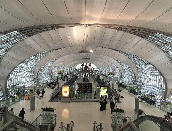 IMG_2694バンコク空港