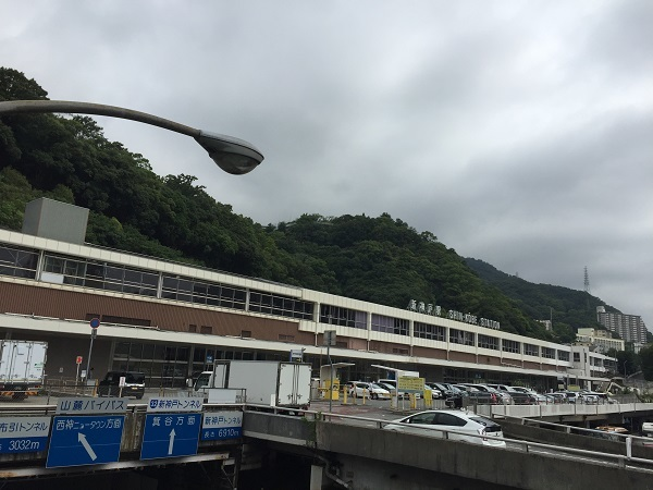 IMG_2830神戸駅