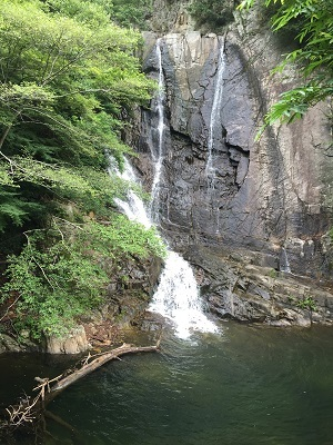 IMG_2846かくれ滝