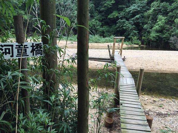 IMG_2868河童橋