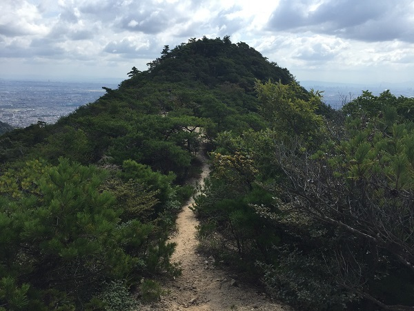 IMG_2975樫ヶ峰