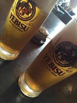 IMG_2982ビール