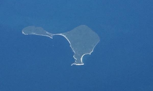 IMG_3009ダッシュ島