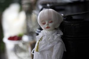 _MG_6530.jpg