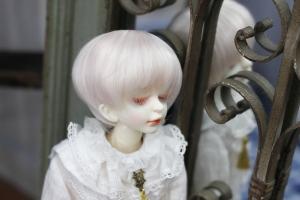 _MG_6597.jpg